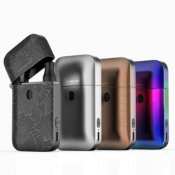 Vaporesso Aurora Play Pod Kit