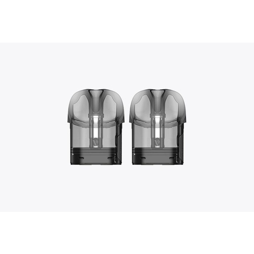 Vaporesso OSMALL Replacement Pods (2pcs)